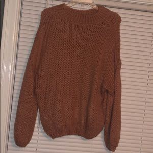 Mustard Seed Sweaters - Women's boutique clothing